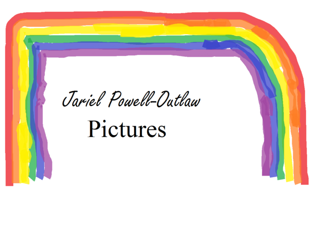 File:Jariel Powell-Outlaw Pictures Logo.png