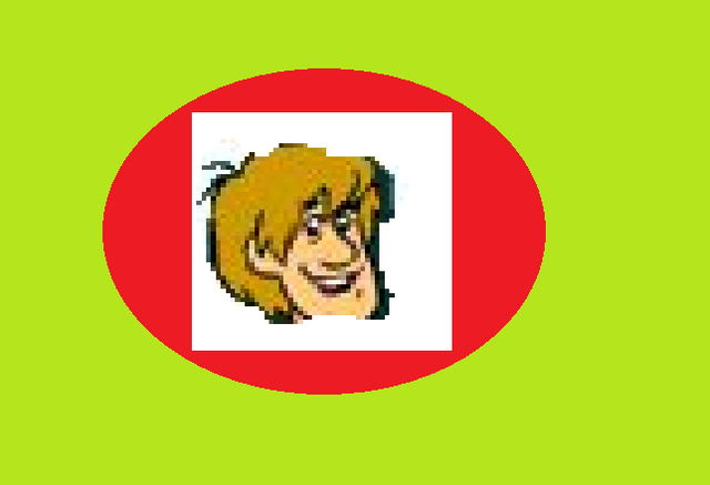File:Shaggy's Head.png