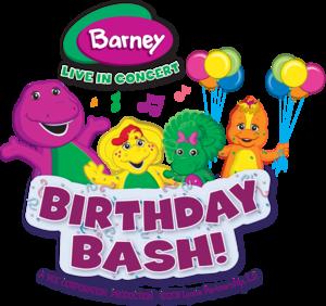 File:BarneyLiveinConcertBBLogo.png