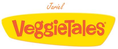 File:Jariels New Movie VeggieTales.png