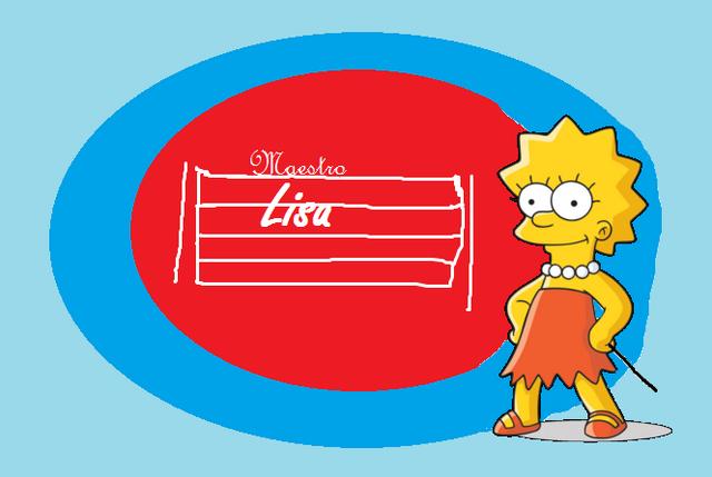 File:Maestro Lisa.png