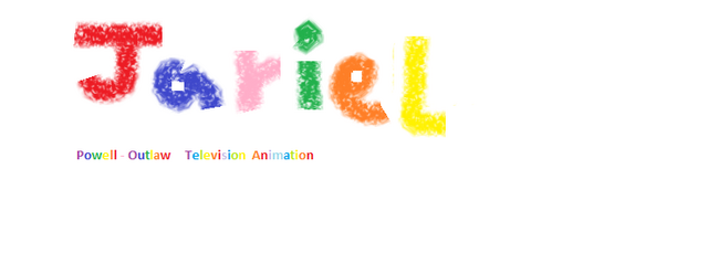 File:Jariel Powell-Outlaw Television Animation Logo.png