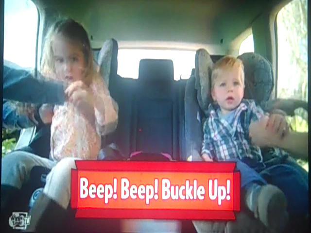 File:BeepBeep,BuckleUp-SongTitle.jpg