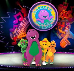 File:Barney-stage-comp-3 pv.jpg