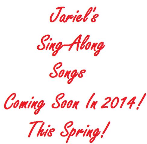 File:Jariel's Sing-Along Songs 2014 Logo.png
