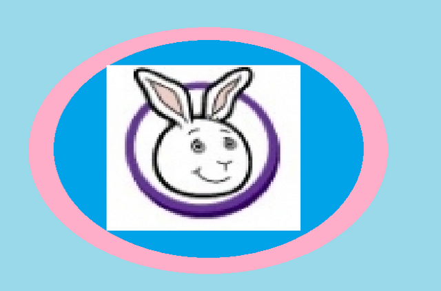 File:Buster's Head.png