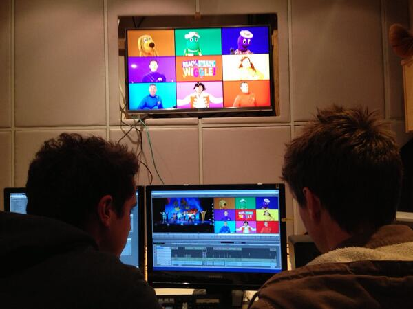 File:Ready,Steady,Wiggle!(Song)-BehindtheScenes.jpg