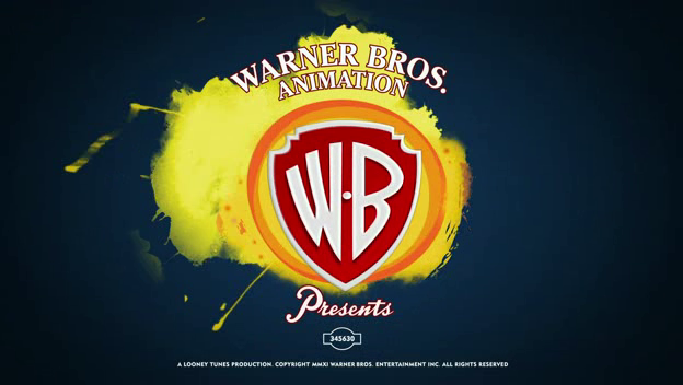 File:The Looney Tunes Show WB Titlecard Snapshot.png