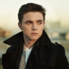 http://jessemccartney.wikia