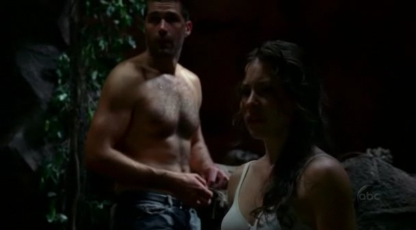 File:1x06partialnudity.jpg