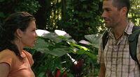 1x13passionfruit