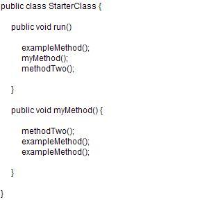 File:Method Example Program.JPG