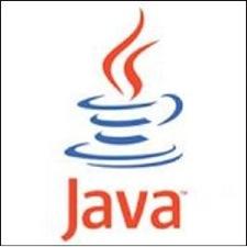 File:Java.jpg