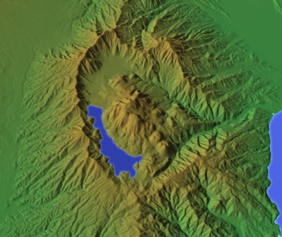 ファイル:Hakone-map 01.png