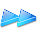 ファイル:Crystal Clear action 2rightarrow.png