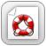 ファイル:Needhelpwidgeticon.png