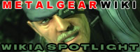 ファイル:MGSspotlight200.jpg