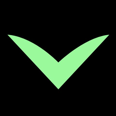 ファイル:Userbox-10000edit-icon.png