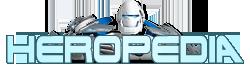 ファイル:HeropediaLogo.png