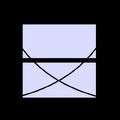 2008年3月5日 (水) 15:31時点における版のサムネイル