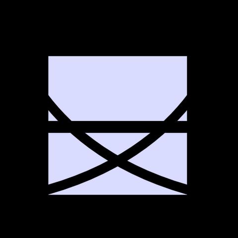 ファイル:Userbox-bureau-icon.png