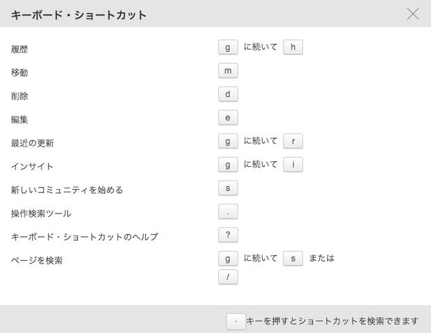 ファイル:Keyboard shortcut JA.png