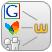 ファイル:Toprfrfrswidgeticon.png