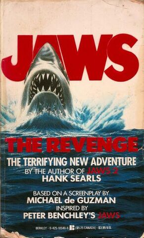File:Jaws-the-revenge-cover.jpg