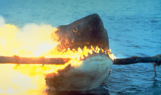 File:Jaws-2.jpeg