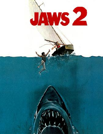 File:Jaws2 posteredit.JPG
