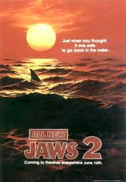 File:Jaws2poster.jpg
