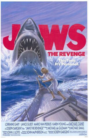 File:Jaws-the-revenge-movie-poster-1987-1020200890.jpg