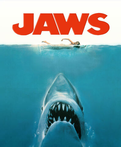 File:Jaws-movie-poster.jpg