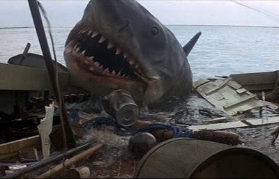 File:Great White Shark from Jaws 1.jpg