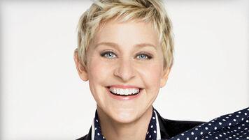 Ellen main look1