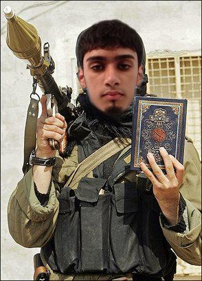 File:Terrorist (0;00;00;00).png