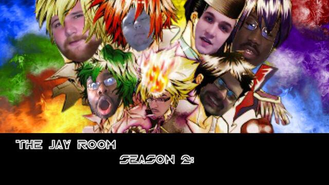 File:The JAY Room Season 2.jpg