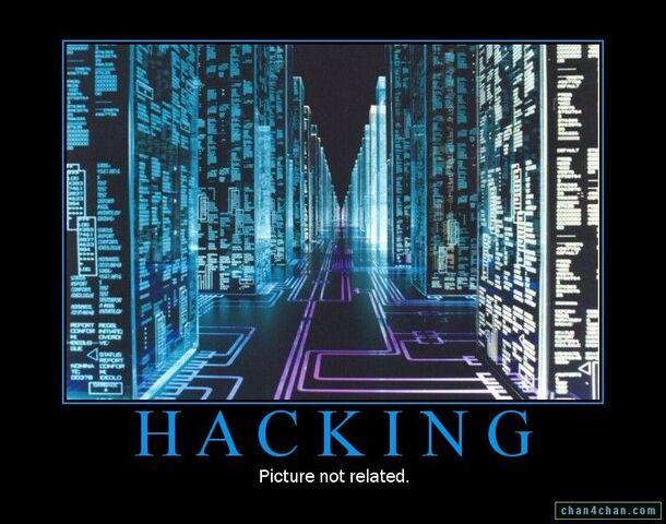 File:Hacking.jpg