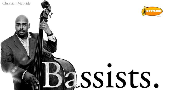 BassistsHeader