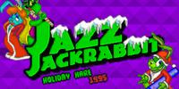 Jazz Jackrabbit: Holiday Hare 95
