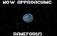 JJ1 World 8-A Raneforus