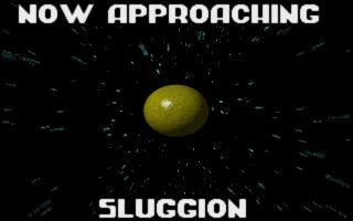 File:JJ1 World 5-B Sluggion.png