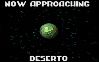 File:JJ1 World 9-B Deserto.png