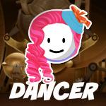 File:DancerProfilePic2.png
