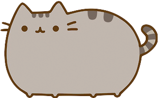 File:TheMTBCatPusheen=D.png