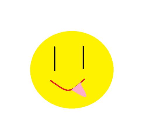 File:Emoji4Alyssaemojisrlife.png