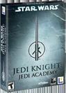 JediAcademyBox