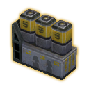 Ammo power cell image