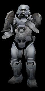 NPC rockettrooper2