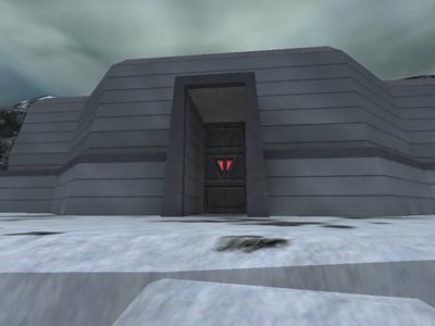 File:Hoth obj1 door.jpg